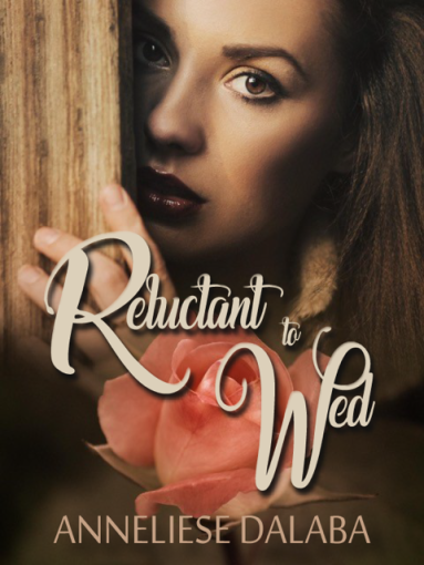 Reluctant-to-Wed---Book-Cover-V4