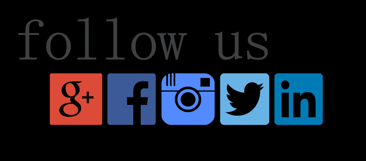 follow-1210793_1920